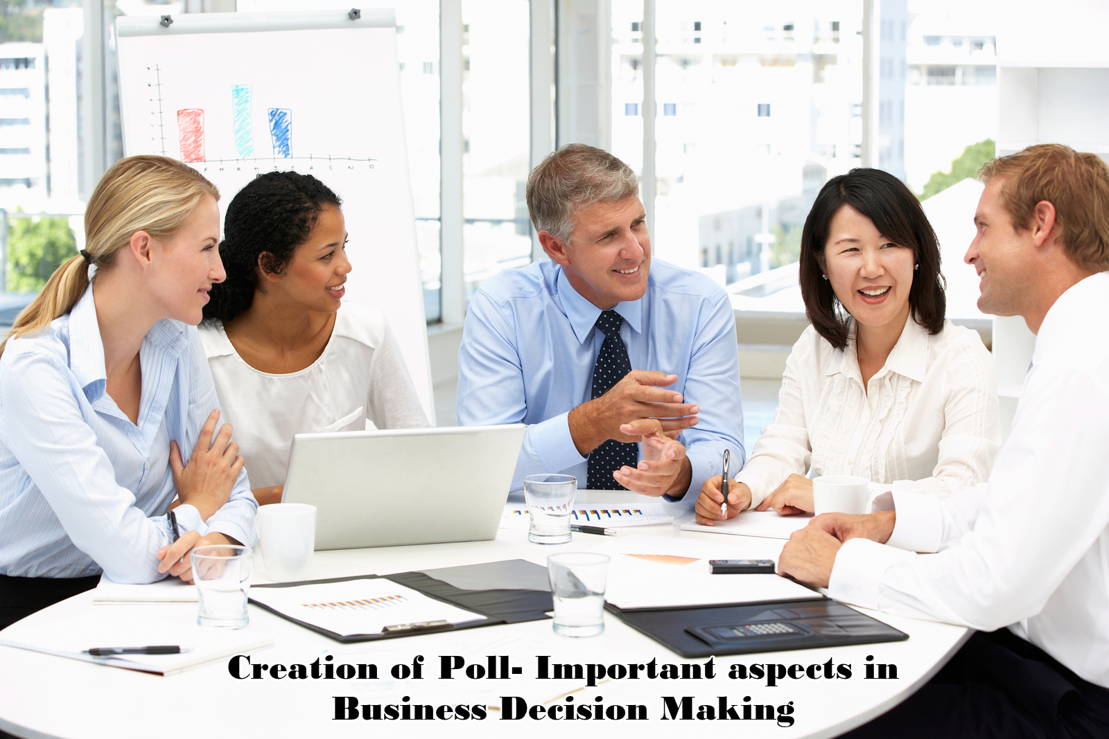 creation-of-poll-important-aspects-in-business-decision-making