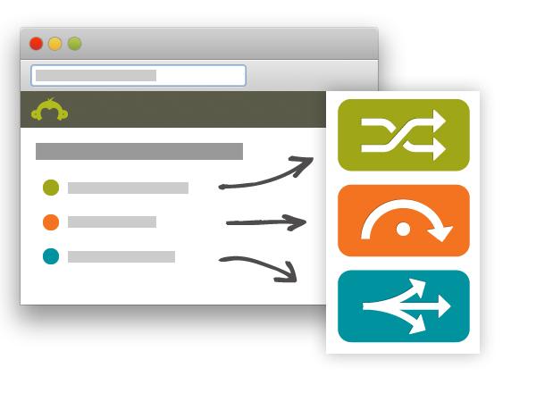 How To Improve Your Survey Design Through Skip Logic?