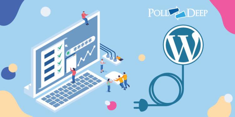 Best WordPress Polling Plugins