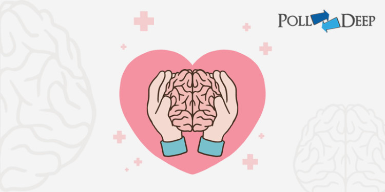 Poll & Know The Effects Of Role Played By Psychiatrist For Mental Wellness In The Society, This Mental Health Day!