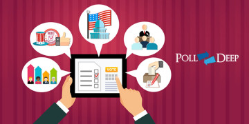5 Ways Online Polls Are Changing How We Gather Customer Feedback