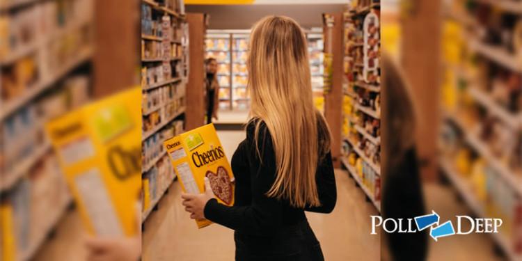 5 Creative Ways Brands Are Using Polldeep's Poll.