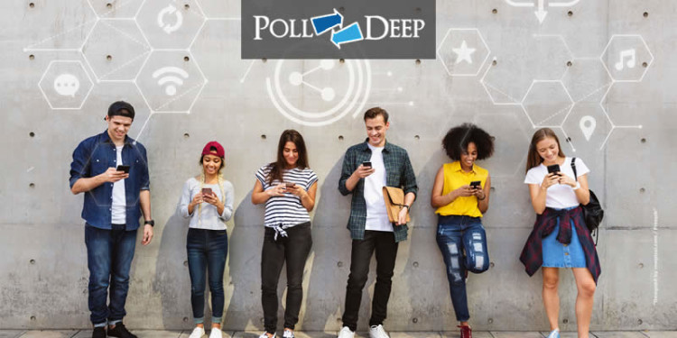 How Social Media Has Impacted The Life Of People Poll To Know!