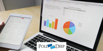 Ask PollDeep How to Get the Most From Your Blog Survey