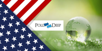 Which Major Environmental Issues Do Americans Care About Poll To Know