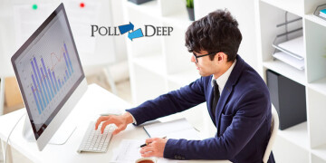 Boost Your Website Engagement Using Polls