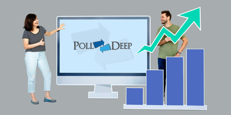 How To Use Online Polls To Enhance Your Sales