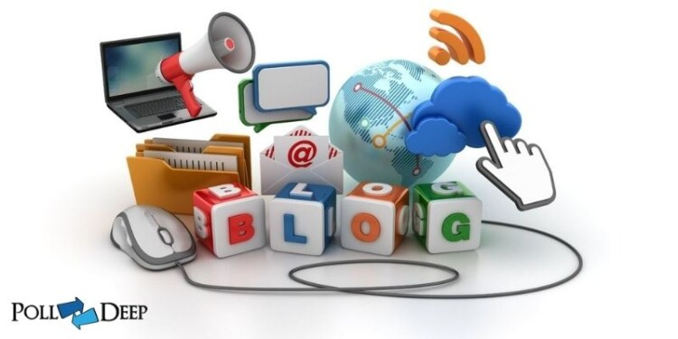 Add Interactivity to Your Blog With Polls