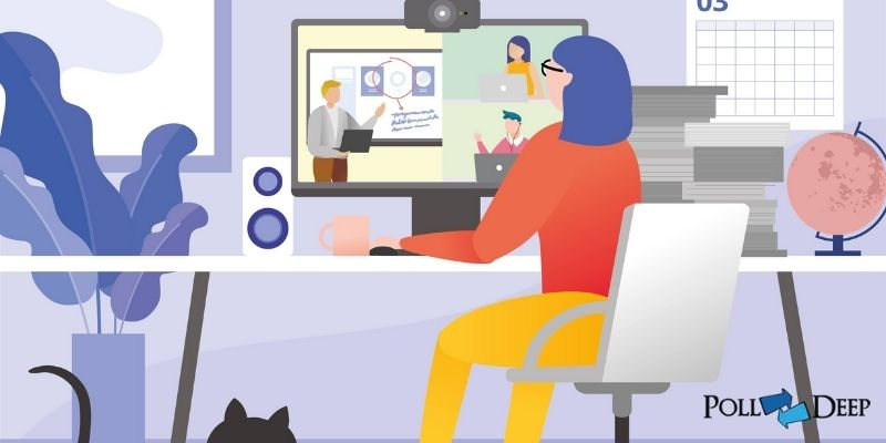 Can work from home be the future of work