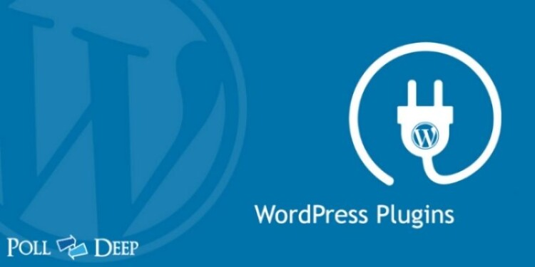 Embed a Poll in Your Website with PollDeep WordPress Plugin