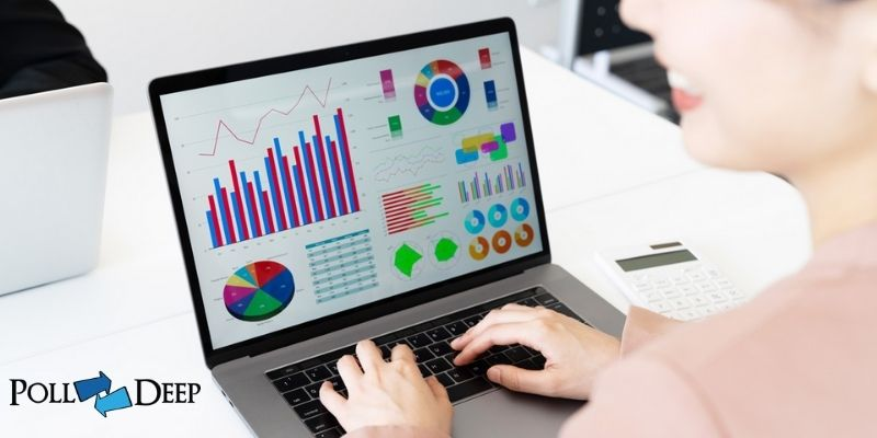 You Must Be Able to Store And Analyse The Data