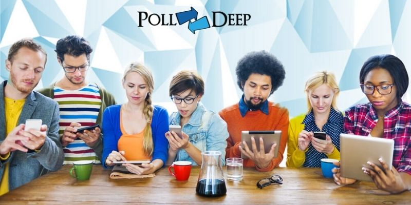 How To Prepare An Online Poll That Captivates Your Audience