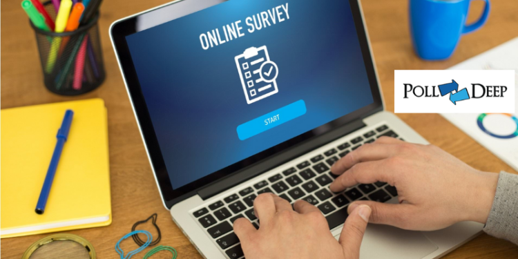 5 Ways To Get The Best Results From Online Surveys
